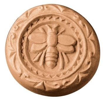 Guest Bee Milky Way Soap Mold