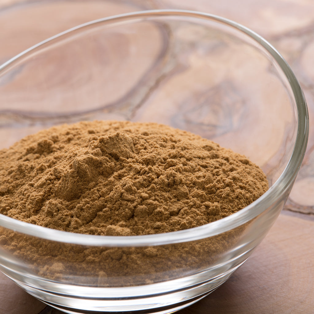 Sunflower Extract - Powder