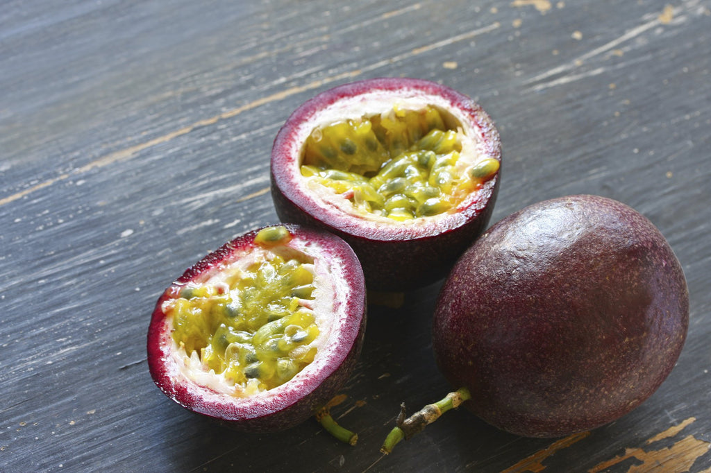 Tropical Passion Fruit Fragrance Oil