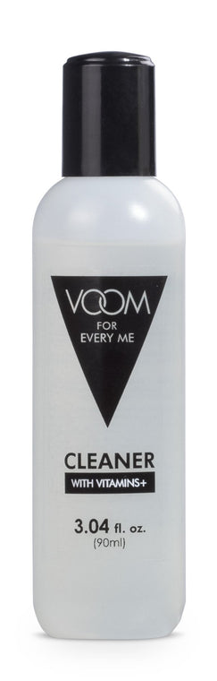 VOOM Liquid - Cleaner with Vitamins (3.04 fl. oz. | 90 ml)