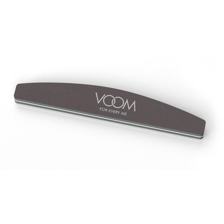 VOOM Accessories - File buffer - 2 sided