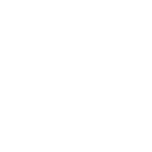 Supercar Blondie Store