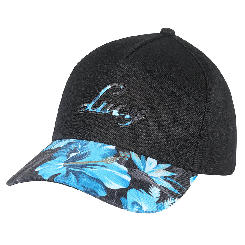 Lucy Special Edition Cap