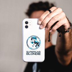 SB iPhone 11 Case