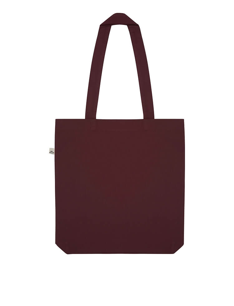 SA60 Recycled Shopper Tote Bag