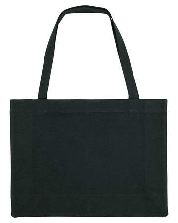 Stanley Stella Woven Shopping Bag