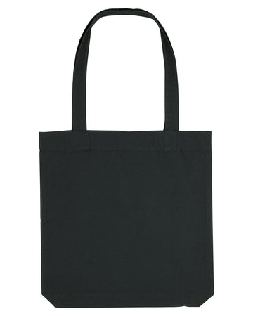 Stanley Stella Woven Tote Bag
