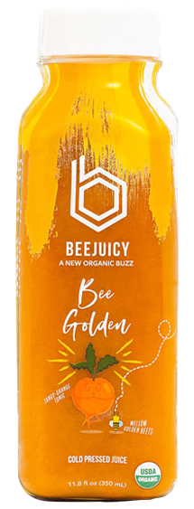 Bee Golden 6-Pack