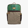 Apuesto Backpack