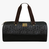 Verana Duffel Bag