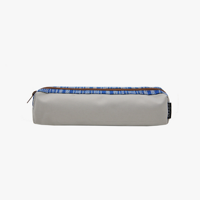Pencil Case - MonoBlue Sinaluan