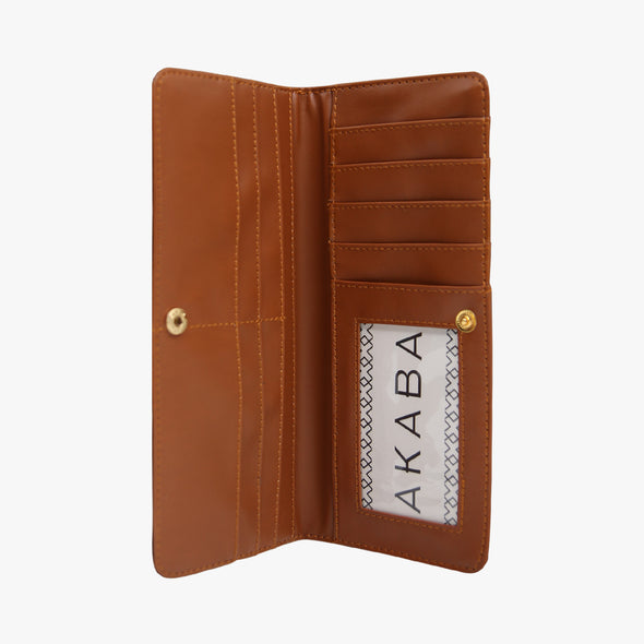 Inabel Women's Wallet