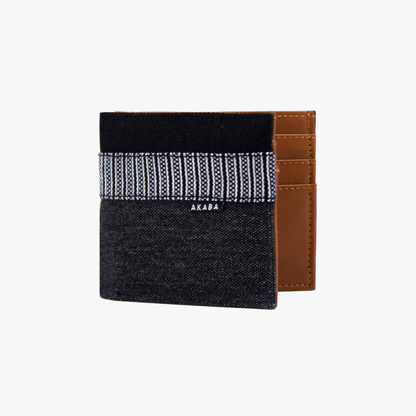 Ramit Men's Wallet