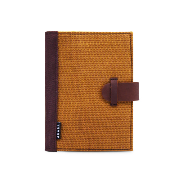 Inabel Passport Holder
