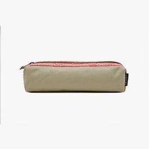 Pencil Case - Pink Inabel