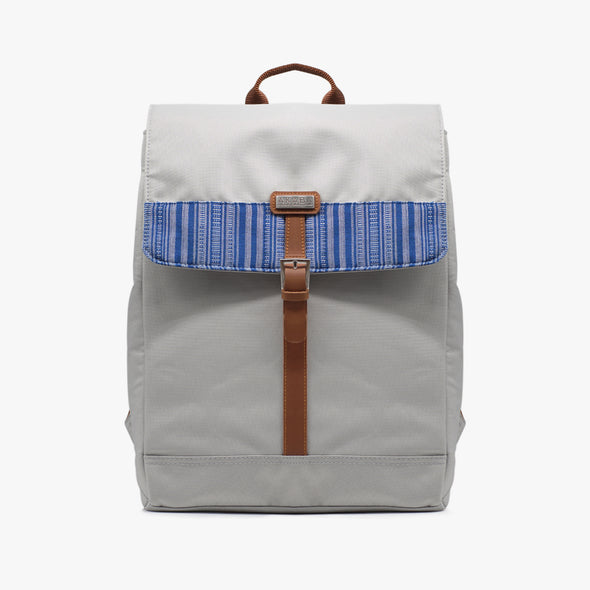 Sencillo Backpack - Cerulean Sinaluan