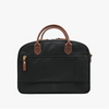 Curador Boston Bag - Black T'nalak