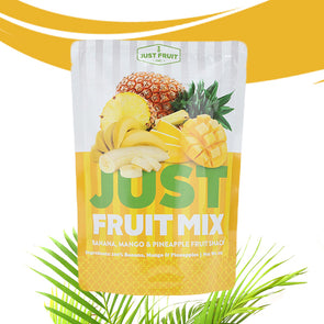 Just Fruit - Fruit Mix