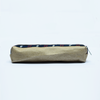 Pencil Case - Blue and Red Ramit