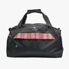Pico Duffel Bag