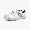 Cobi Sneakers - Teal Inabel