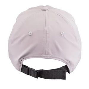 HTBX Performance Tech Hat Grey