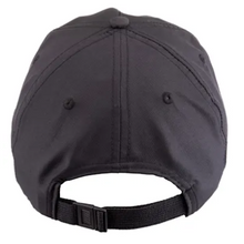 Load image into Gallery viewer, HTBX Performance Tech Hat Black