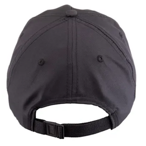 HTBX Performance Tech Hat Black