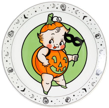 Load image into Gallery viewer, Kewpie Plates