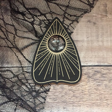 Load image into Gallery viewer, Fiendies Illuminate Planchette - Choose Your Size