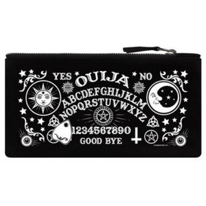 Ouija Pencil Case