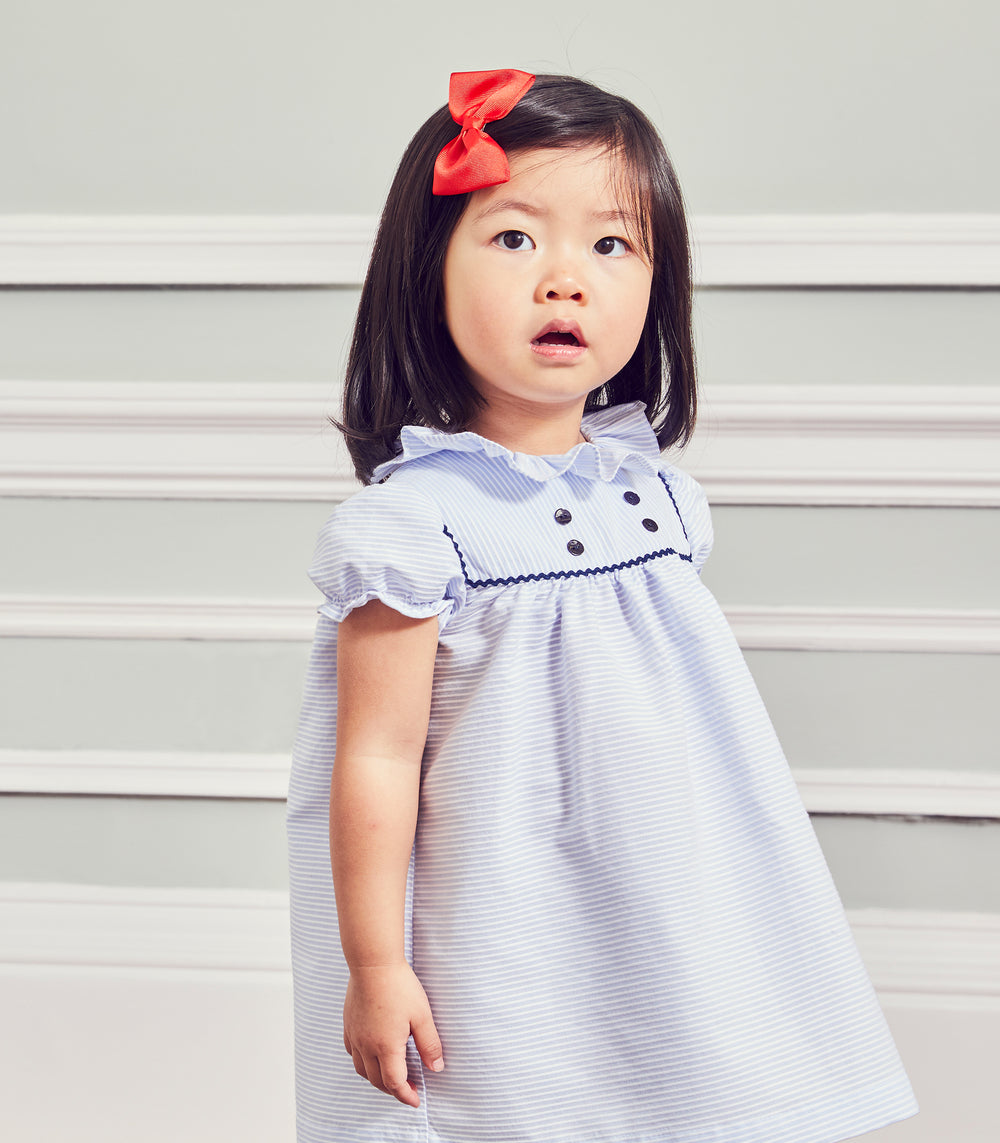 9c0b5809d Traditional Children's Clothing | Pepa & Co – PEPA AND CO