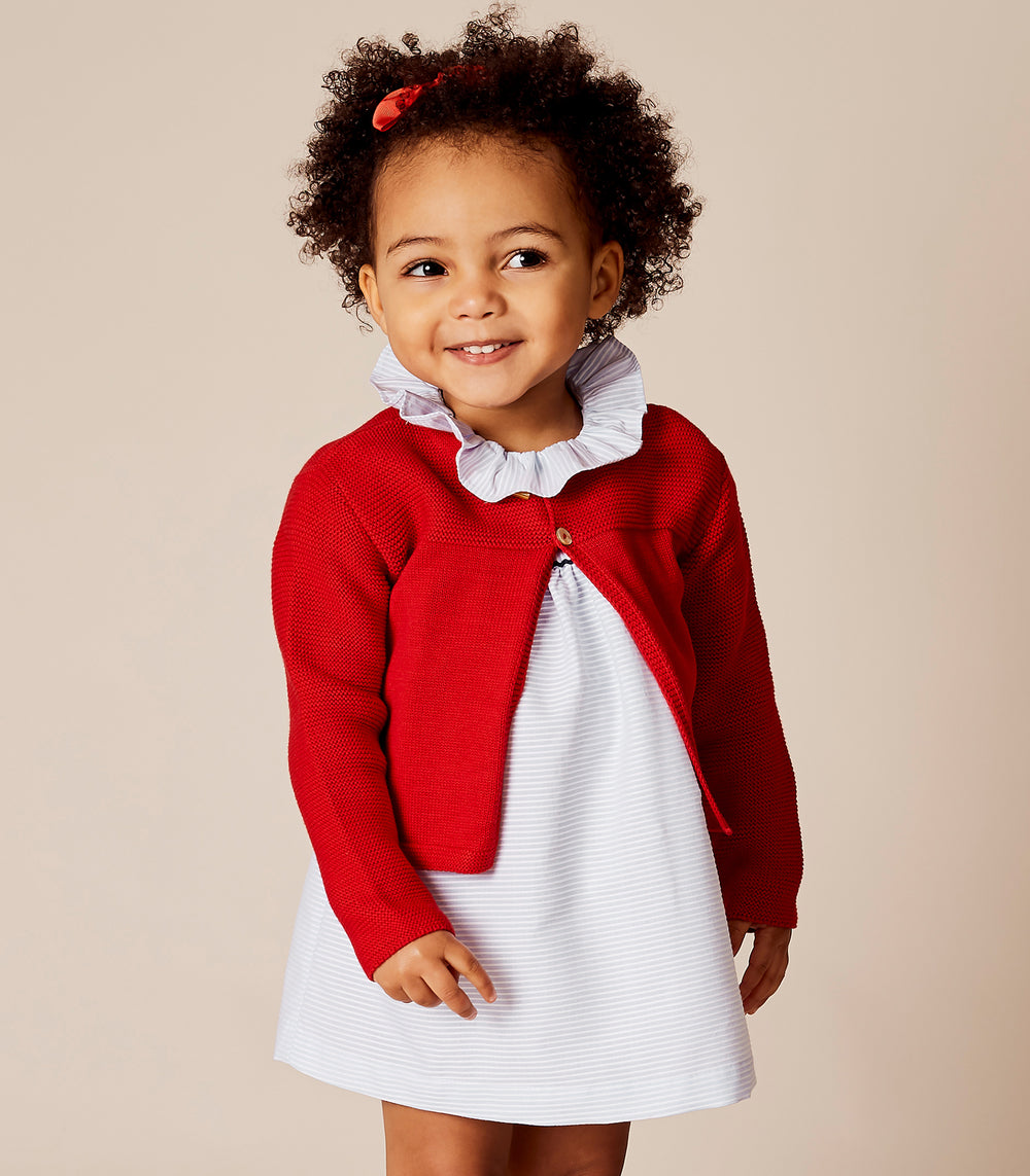 1ad6ab0e13c Traditional Children s Clothing