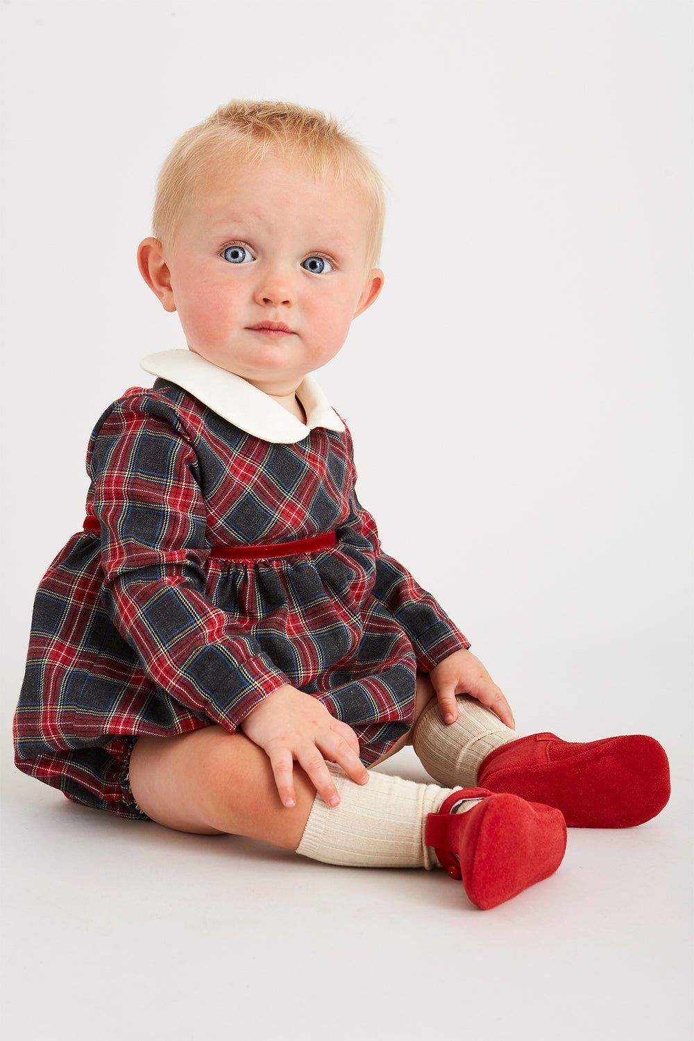 vintage inspired baby clothes children classic clothing company