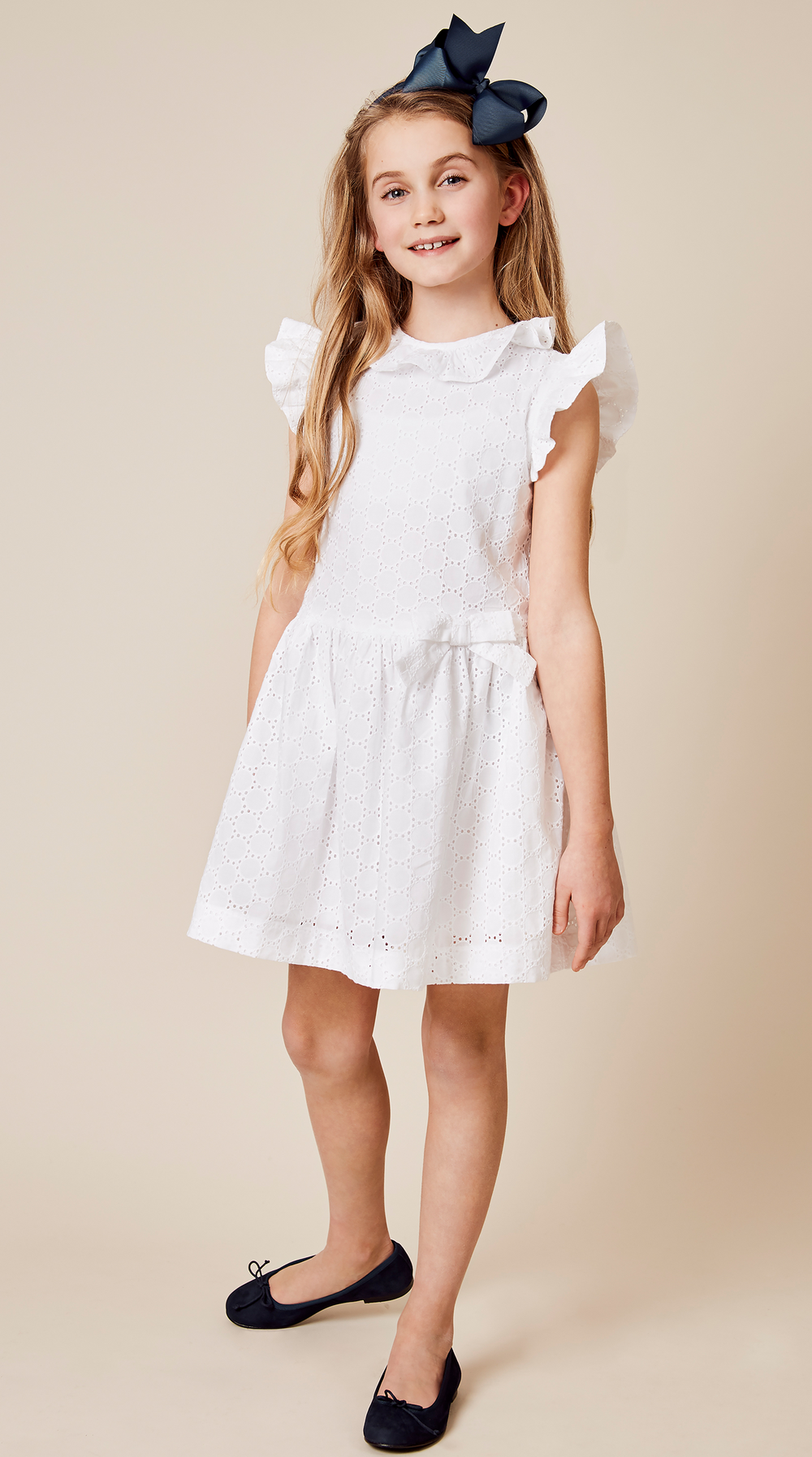 711921fd62bbdb Traditional Children s Clothing