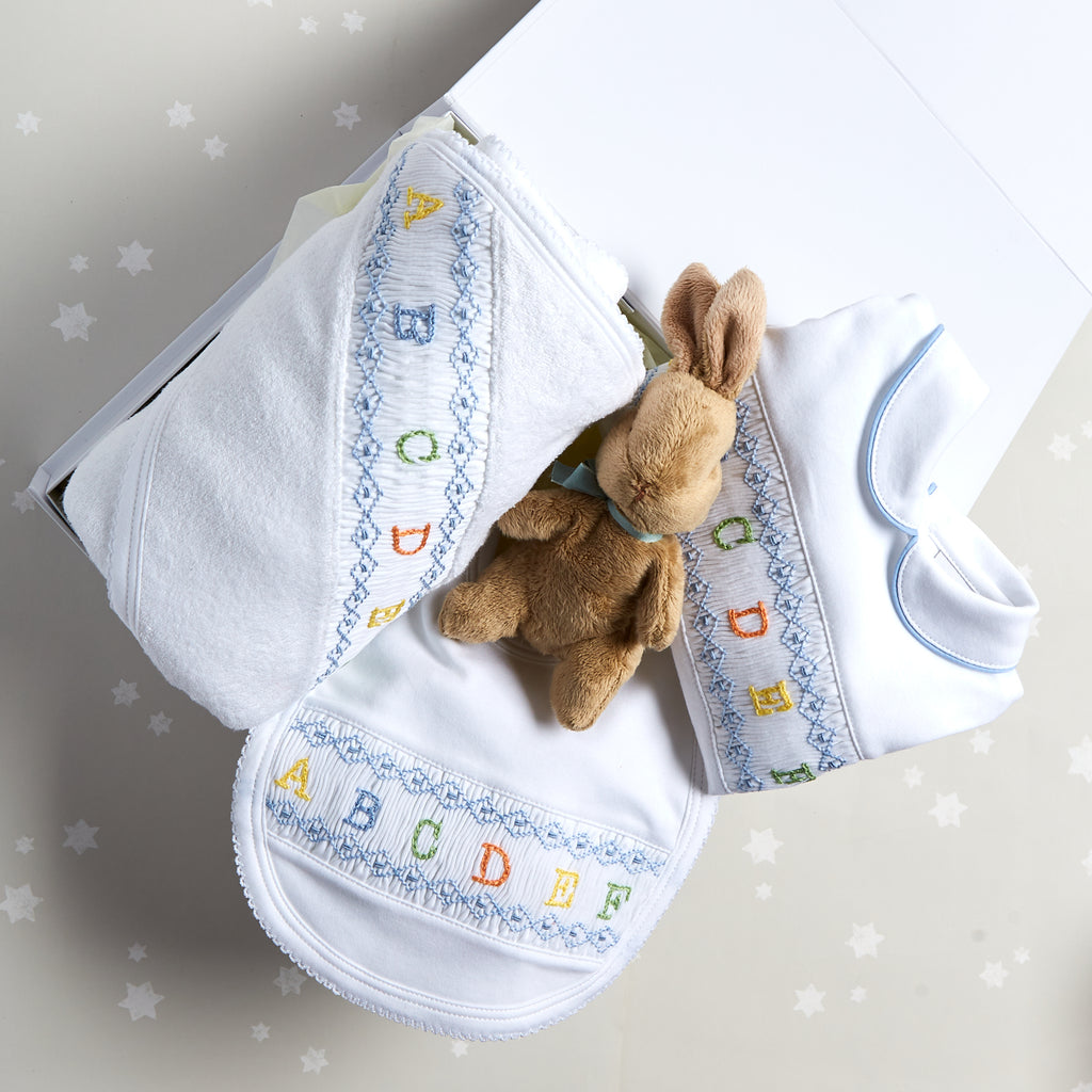 Gifts For Expectant Parents Our Favourite Gift Ideas For Newborns And Pepa And Co