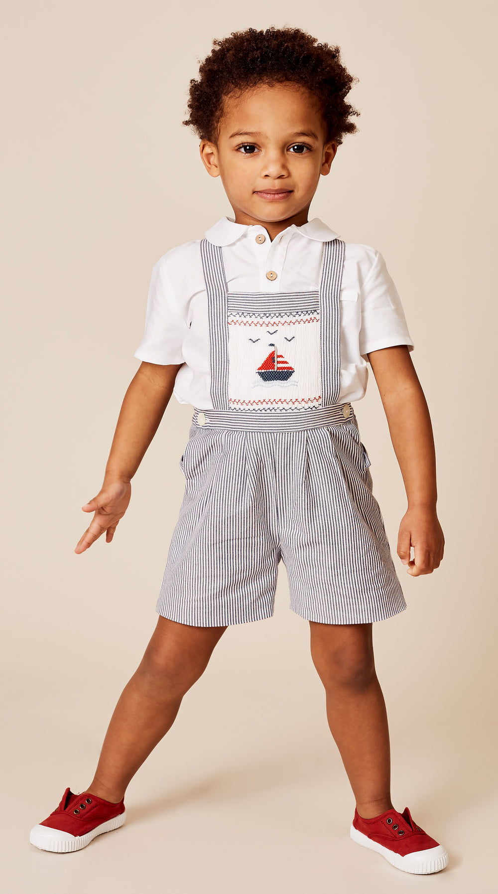 Traditional Children S Clothing Pepa Amp Co Pepa And Co
