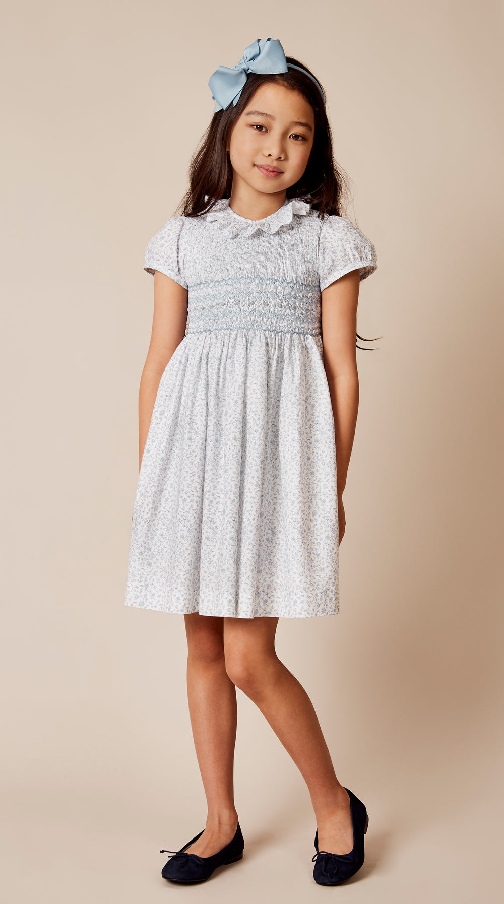 9247e58da17724 Traditional Children's Clothing | Pepa & Co – PEPA AND CO