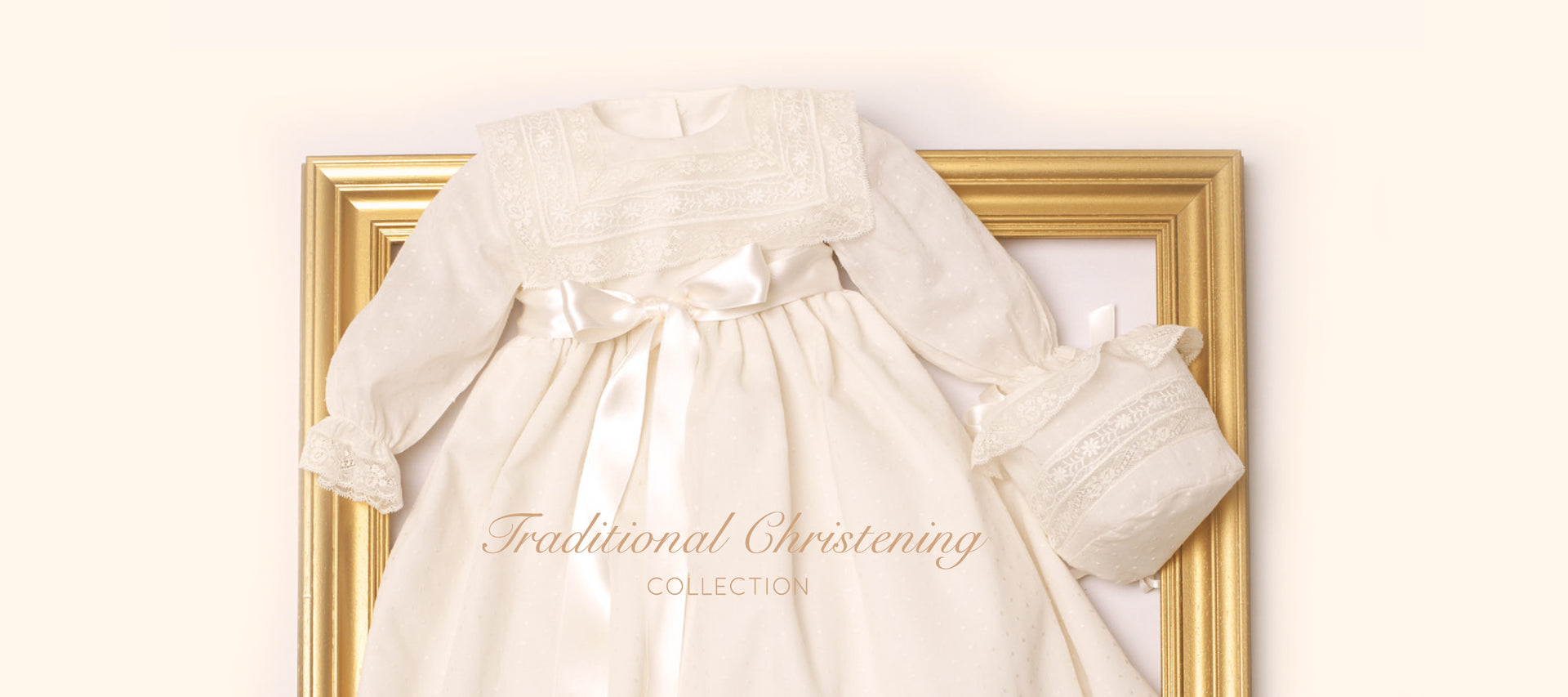 246c5cdd4 Traditional Children s Clothing