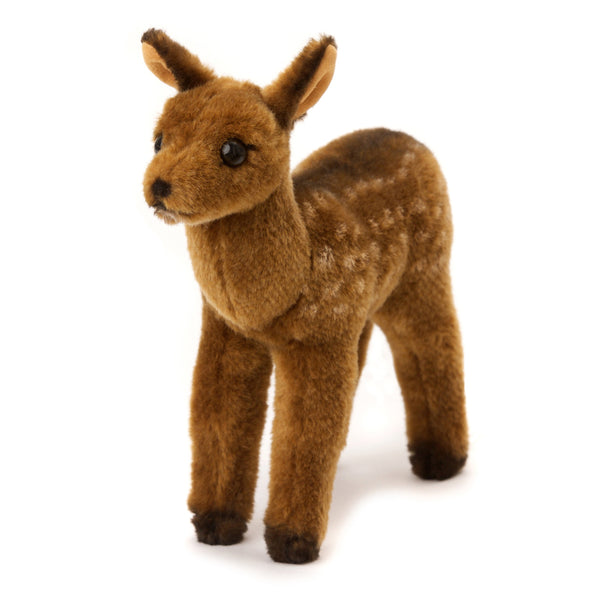 Fawn Standing Toy -  - PEPA AND CO