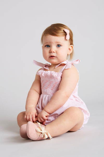 BABY GIRL LOOK SS20 5 - Look - PEPA AND CO
