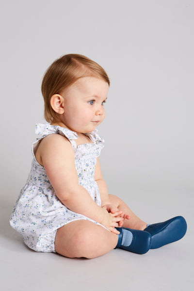 BABY GIRL LOOK SS21 4 - Look - PEPA AND CO