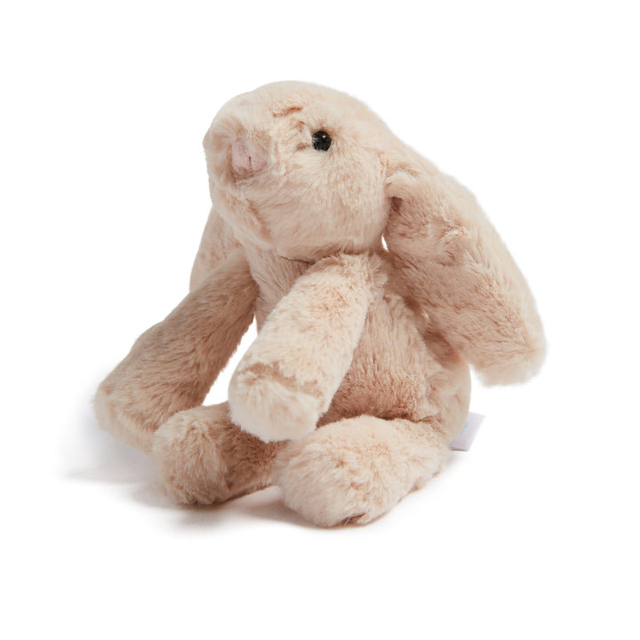 Smudge Rabbit - Toy - PEPA AND CO