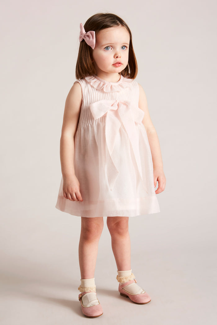 BABY GIRL LOOK SS21 31 - Look - PEPA AND CO