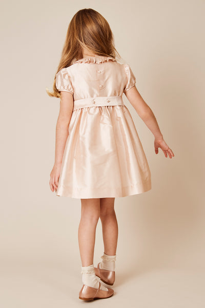 FLOWER GIRL LOOK 11 - Look - PEPA AND CO