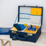 Memory case Navy - Toy - PEPA AND CO