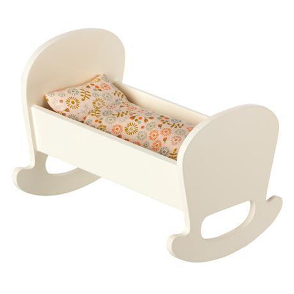 Micro Cradle - Toy - PEPA AND CO