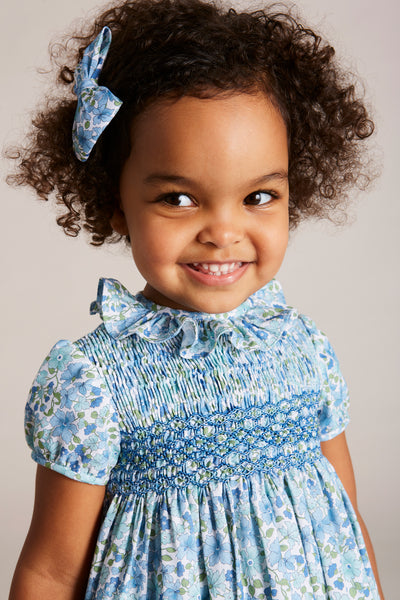 BABY GIRL LOOK SS21 25 - Look - PEPA AND CO