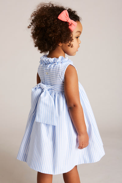 BABY GIRL LOOK SS21 27 - Look - PEPA AND CO