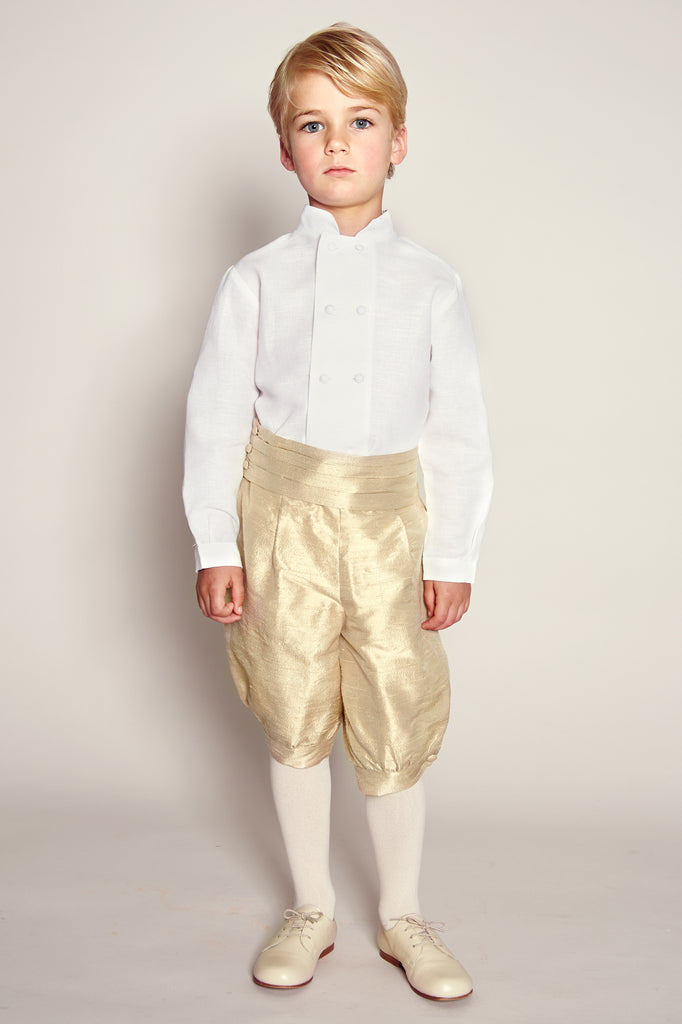 PAGEBOY LOOK 2